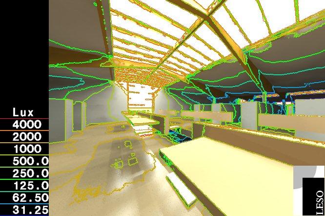 List Of Lighting Design Software